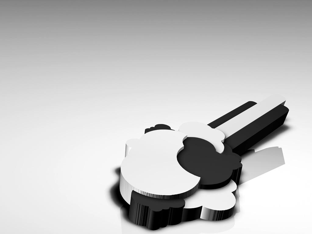 عکس+سیاه+و+سفید+قشنگ